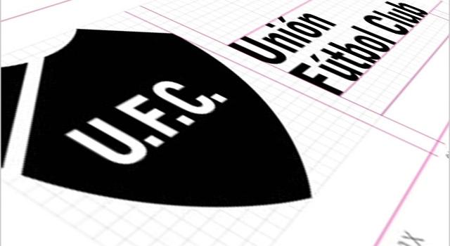 Manual de pautas de aplicación y normalización de logotipo