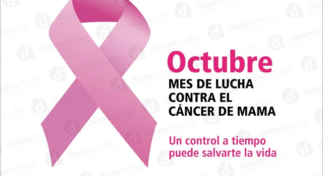 02-campana-prevencion-cancer-de-mamas-logo