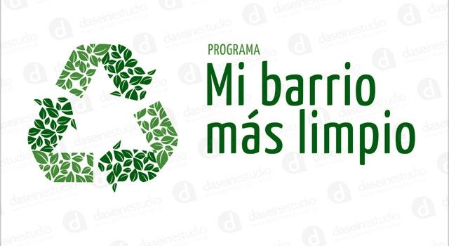 Diseño de Campaña separación de residuos en origen