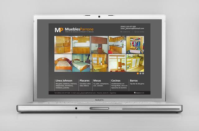 Web muebles excellent artculos para casa with web muebles - Muebles guerrero lucena ...