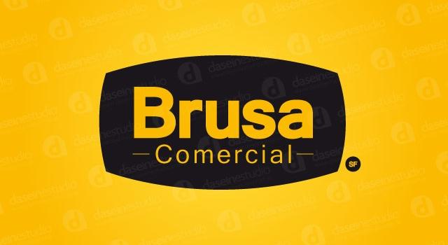 Diseño de Logotipo Ferretería