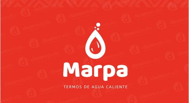 Diseño de Logo & Branding Sistema Vending